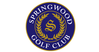 Springwood Golf Club